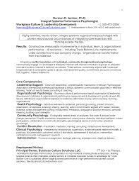 resume tax consultant deloitte resumes valiant resume it s a kind performance consultant sample resume word resume templates tax