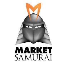 MarketSamuraiBanner2