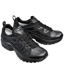 Тактические <b>ботинки</b> Lowa (Лова). <b>Треккинговая</b> обувь Lowa