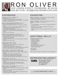 High School Basketball Coach Resume Related Resume Professional ... resume for college athlete how to create an athlete resume basketball athlete resume sample resume
