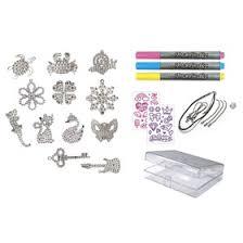 <b>Игровой набор Angel Diamond</b> - Lovely Set (4504717) - Купить по ...