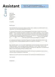 Retail Sales Associate Cover Letter Best Part Time S Associates Sales  Associate Cover Letter No Experience