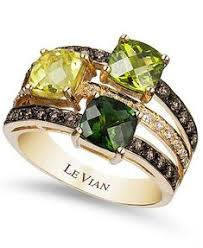 <b>Gorgeous Green Peridot</b> ring. <b>Peridot</b> is one of the few gemstones ...