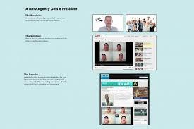 advertising campaign for bfg9000 bfg9000 advertising agency office