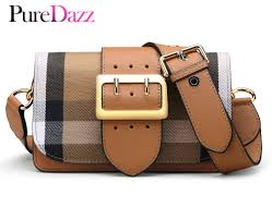 PureDazz Store - Amazing prodcuts with exclusive discounts on ...