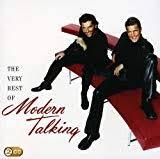 <b>Modern Talking Back</b> For Good Lyrics