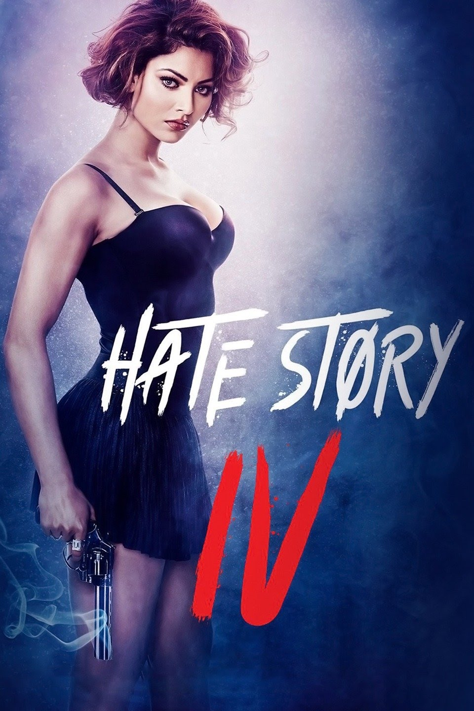 Download Hate Story 4 (2018) Hindi Movie 480p | 720p