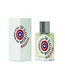 Etat Libre d'Orange Fat Electrician Eau de Parfum ... - Amazon.com