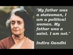 Image result for indira gandhi images