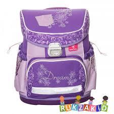 Купить школьный <b>ранец belmil dream</b> в интернет магазине ...