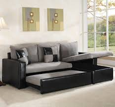 modern home convertible sofas easily unfolds into a bed and when you want to be converted into new sofa only replace the back and arms for a complete cado modern furniture modern sofa bed
