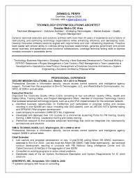 cover letter siebel developer resume sample senior siebel resumesiebel architect resume medium size obiee developer resume