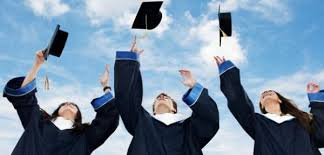 Ray Snader Scholarship - 2017 2018 USAScholarships.com