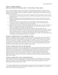 cover letter essays for college scholarships examples personal cover letter examples of autobiographical essays for scholarships example examples essay collegeessays for college scholarships examples