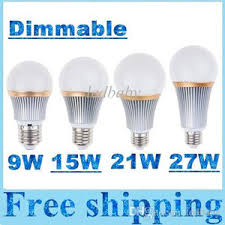<b>21W LED</b> Bulbs | Lighting Bulbs & Tubes - DHgate.com