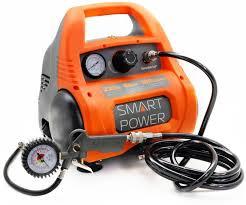 Купить Автомобильный <b>компрессор BERKUT Smart Power</b> SAC ...
