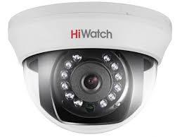 IP <b>камера HIWATCH DS</b>-<b>T101</b> (3.6 mm) — купить в интернет ...