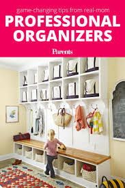 17 best images about organization solutions storage 23 game changing tips from real mom professional organizers