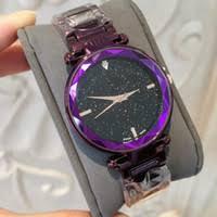 Wholesale <b>Starry</b> Watch <b>Fashion</b> for Resale - Group Buy Cheap ...