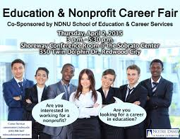 how do i get a job working for a nonprofit the professional career workshops spring 2015 career fair spring 2015 comments leave a comment tags career fair how do i get a job