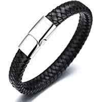Amazon.co.uk <b>Best</b> Sellers: The most popular items in Men's <b>Bracelets</b>