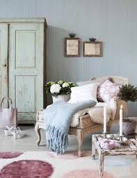 shabby chic style decorating living room beautiful carpet beautiful shabby chic style