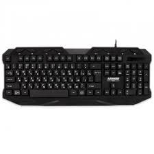 Отзывы о <b>Клавиатура проводная CBR Wired Keyboard KB</b> 868 ...