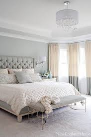 bay window bedroom ideas awesome bed room photos elegant and chic is the best description for t