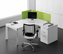 cheap desks for home office contemporary cheap home office furniture uk with wonderful chairs design and bathroomoutstanding black staples office furniture lshaped