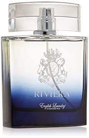 <b>English Laundry Riviera</b> Eau de Toilette 100 ml: Amazon.co.uk ...