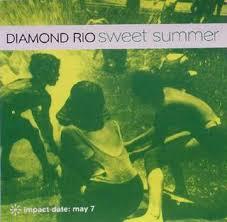 <b>Sweet Summer</b> - Wikipedia
