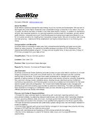 resume company resume template multiple positions same company new resume for it companies resume for it company resume example