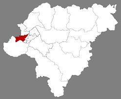 Daoli