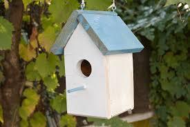 Image result for basic birdhouse