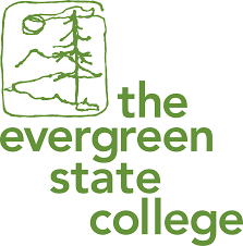employer home page academic careers online the evergreen state college a public progressive liberal arts college emphasizing interdisciplinary study and collaborative team teaching