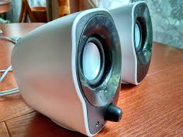 Обзор от покупателя на <b>Колонки Logitech Z120</b> Stereo Speakers ...
