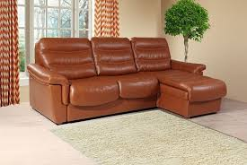 <b>Угловой диван</b> «<b>Амстердам</b>» (23 фото): кожаный диван класса ...