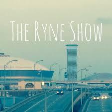 The Ryne Show
