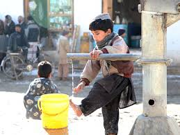 the unicef water sanitation and hygiene wash program ehsan the unicef water sanitation and hygiene wash program