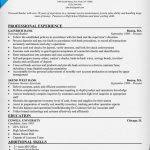 personal trainer resume best template collection sample acting resume · personal banker resume sample