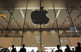 Image result for 2008 - Apple became the number one music seller in the United States.