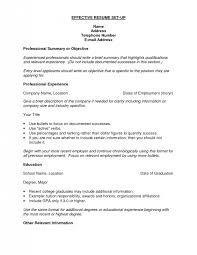 how to set up resume   samples of resumes    how to set up resume example resume set up how to set up resumes suhjg