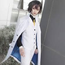 <b>3D Printing MOBILE SUIT</b> Anime Hero Cosplay Sweatshirt Top ...