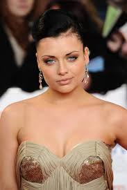 Shona McGarty Beauty. Shona McGarty attends the National Television Awards 2012 at the 02 Arena on January 25, 2012 in London, England. - Shona%2BMcGarty%2BMakeup%2BNeutral%2BEyeshadow%2Bt-LoftQ0rZsl