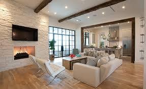 houzz living room photo of 69 cat mountain residence transitional living room austin cute amazing living room houzz