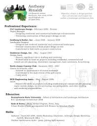 experienced architect cv sample coverletter for jobs experienced architect cv sample sample cv for experienced cv formats templates business architect resume example