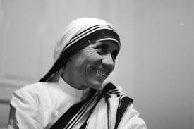 Mother Teresa's Road to Sainthood - NBC News