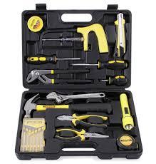 """<b>Набор инструментов Stayer</b> """"<b>Standard</b>"""" """"Механик"""" для ремонтных ..."""