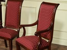 Reupholster Dining Room Chairs Reupholstering Dining Room Chairs Recovering Dining Room Chairs