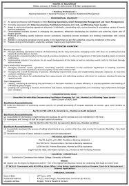 resume s bank resume banking s templates teller skills teller sample exle financial teller resume bank sle writing bank